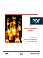 Introducción al Pensamiento Estratégico.pdf