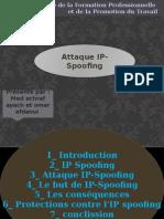 Nouveau Microsoft PowerPoint Presentation 2