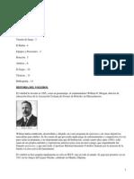 00072673.pdf