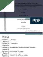 APUNTES ADMINISTRACION DE EMPRESAS.pptx