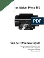Impresora T50.pdf