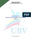 analisissociologicodelderecho.pdf