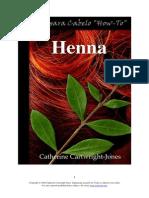 hennaforhairPortuguese.pdf