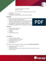 Urgencia Preguntas 5-6-7 (1)
