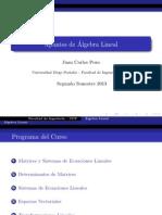 Algebra Lineal Apuntes FDI UDP.pdf