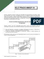 Modelo PradoMMGP V4 TextoDescritivo