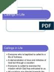 2.Callings in Life.pdf