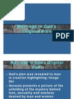 3. Marriage in God's Original Plan.pdf