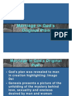 3. Marriage in God's Original Plan.pdf