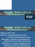 4. Marriage Realized Among the Chosen People.pdf