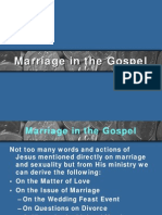 5. Marriage in the Gospel.pdf