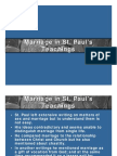 6. Marriage in St. Paul's Treachings.pdf