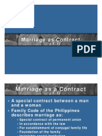 7. Marriage as Contract.pdf