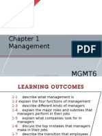 Mgmt6 Inst Ppt Ch01