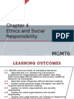 Mgmt6 Inst Ppt Ch04