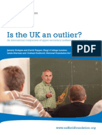 Is the UK an Outlier_Nuffield Foundation_v_FINAL