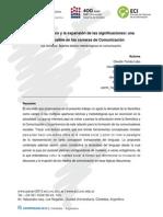 Unlicensed Aportes Teórico Metodológicos en Comunicación Lobo