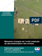 20140331_np_cicde_pia-3-8-5-ssa.pdf