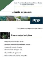 1.2 Material Complementar - Aula 1_Introdução a Irrigação.pdf