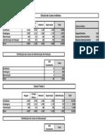 Contabilidade de Custos_cálculos Passo a Passo