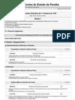 PAUTA_SESSAO_2373_ORD_1CAM.PDF