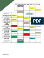 regionals-schedulelocations