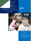 IMPUSIBILIDAD-ACTIVIDADES.pdf