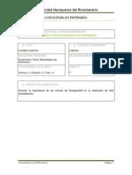 Fundamentos teoricos metodolagicos 11