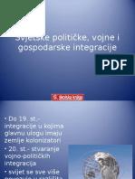 9._Svjetske_politicke,_vojne_i_gospodarske_integracije-97-2003