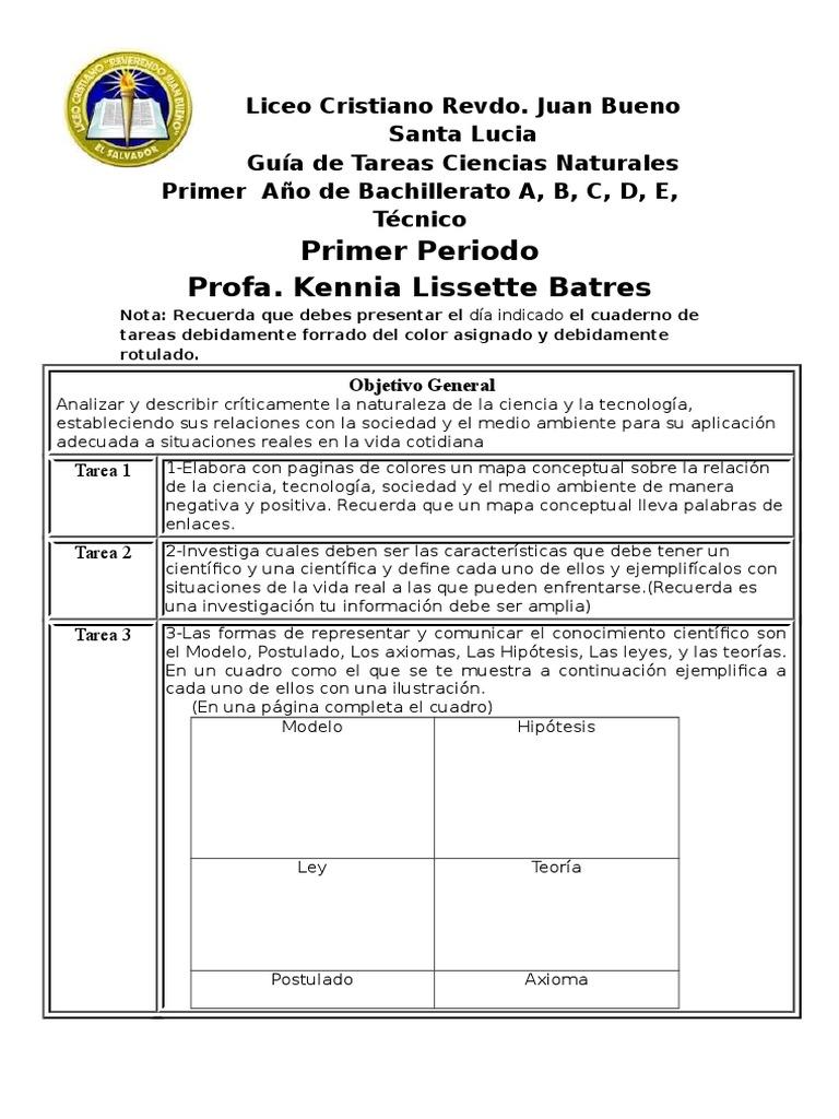 Atractivo Páginas De Color Ciencia Componente - Enmarcado Para ...