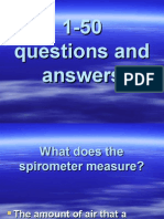 1-50 Questions and Answers ppt