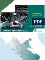 Lazio quadro orario treni.pdf