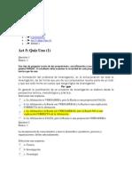 Quiz 1 Seminario de investigacion.pdf