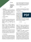 2. Preinforme-Perdidas por fricción.docx