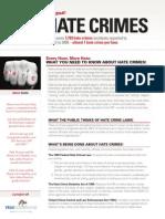 mm gad hate crimes pdf