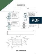 Anexo 2. Guía de Aprendizaje. Diversidad en Mi País.