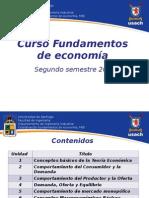 Unidad 1 Fundamentos de Econom a MIB-1 (1)
