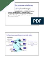 08Gerenciamentoderedes.pdf