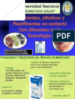 Toxicologia Martes 17 2015