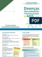 Folder_Doencas_Sexualmente_Transmissiveis_e_AIDS_.pdf