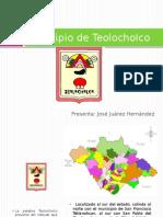 01 Teolocholco