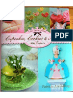 Cupcakes, Cookies & Macarons de Alta Costura.pdf