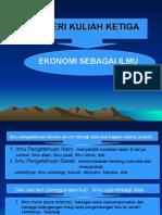 Kuliah-3