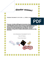 SEEALL THEATER 2015 info Session Draft 3.pdf