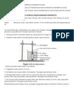 Manual Eksperimen Bio 1 Bm