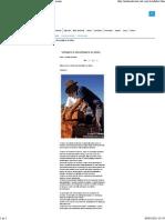 Vantagens e Desvantagens Do Adobe Parte 2