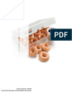 krispykremedoughnutstrabajofinalmercadotecnia-130303205454-phpapp01