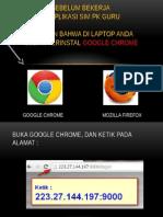 PANDUAN APLIKASI PK GURU.pptx