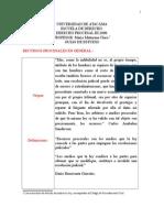 LOSRECURSOSPROCESALES.docx