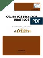 Evolucion Historica de la Calidad.pdf